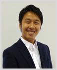 谷田貝先生